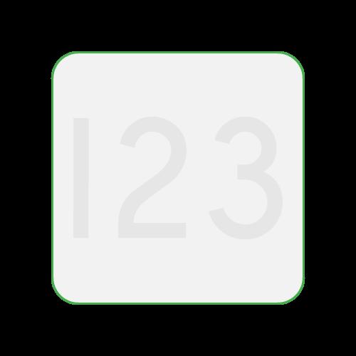 Untersetzer Tischuntersetzer bedruckt quadratisch 9,5x9,5cm